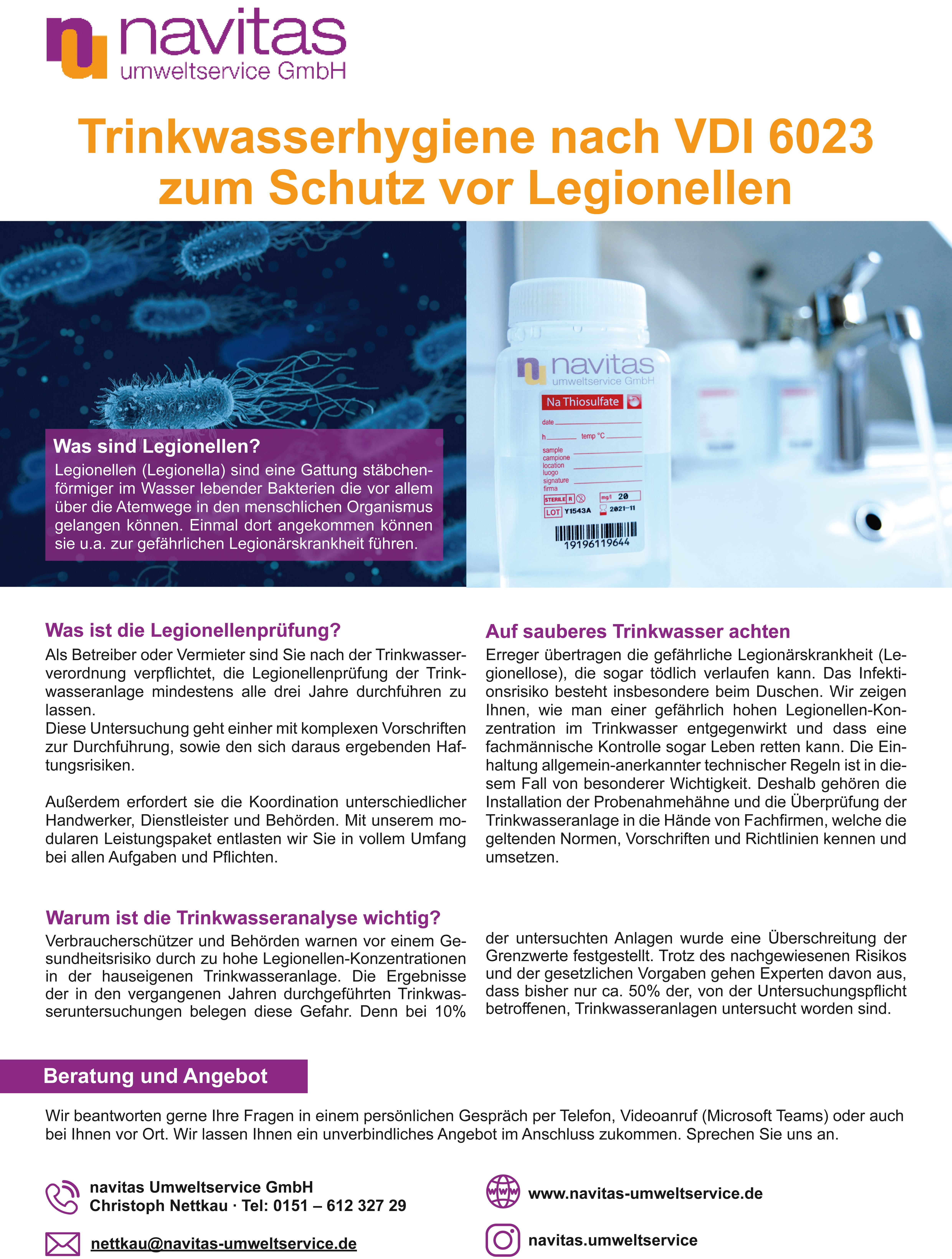 Flyer_Trinkwasserhygiene