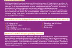RLT_Anlagen_Flyer.indd