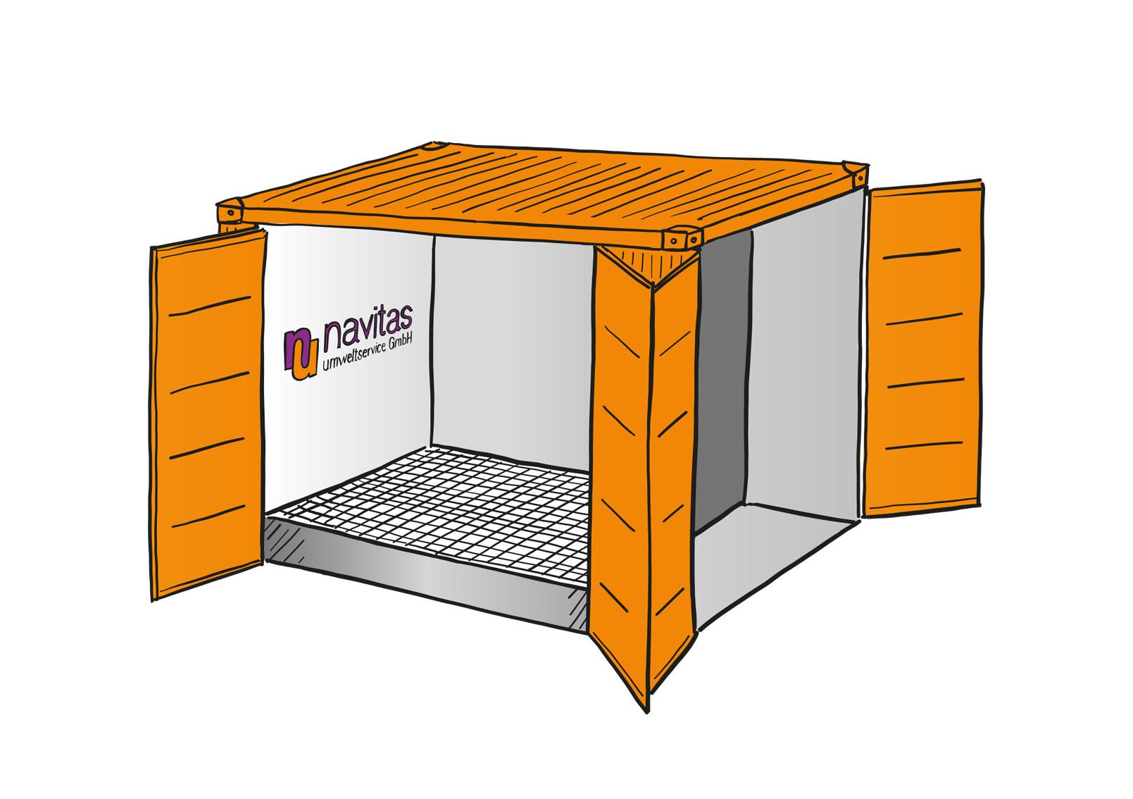 container-10fuss