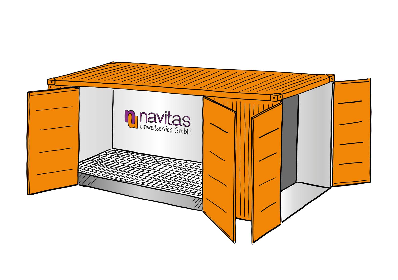 container-20fuss