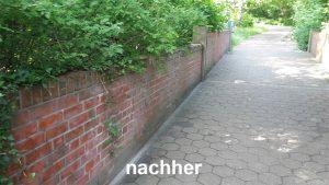 graffiti_nachher_w