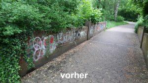 graffiti_vorher_w