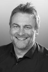 Christoph Nettkau