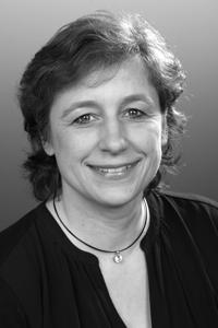 Susanne Nettkau