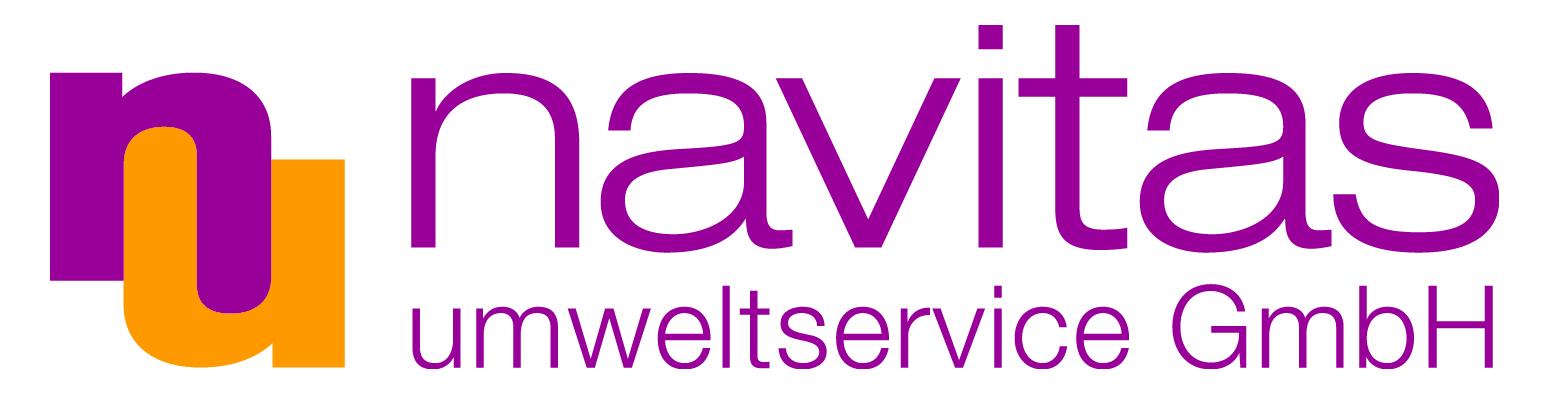 navitas Umweltservice GmbH